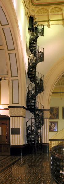 QVB Staircase .jpg