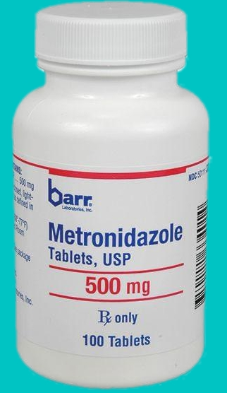 Metronidazole500mg.biz/vaginal-gel