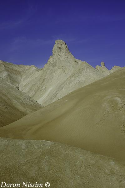DSCF4669 - Mount Sodom