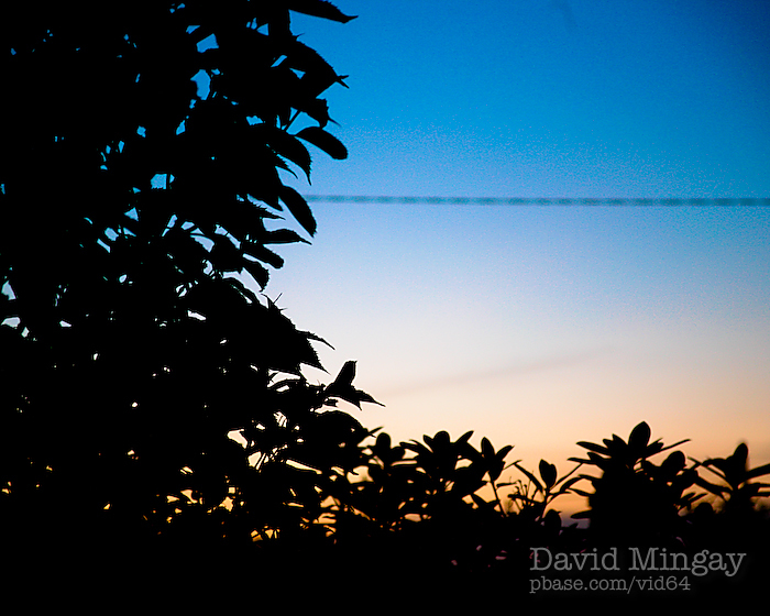 Jul 17: Sky
