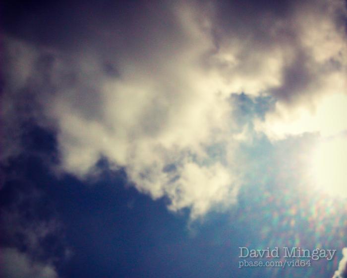 Apr 21: Sun