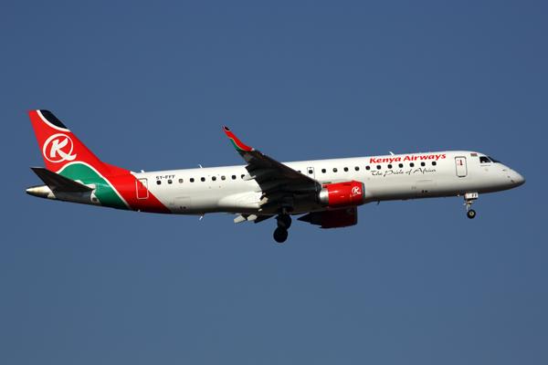 KENYA AIRWAYS EMBRAER 190 JNB RF 5K5A2375.jpg