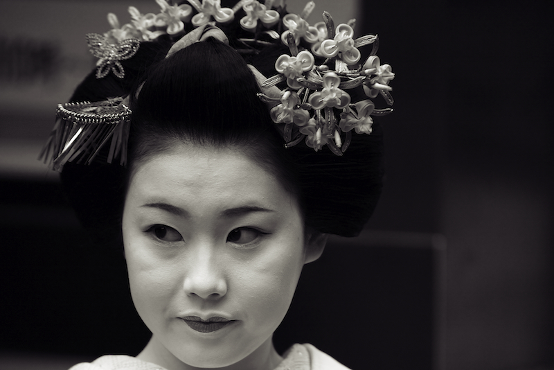 Geisha Gion Kyoto Japan.jpg