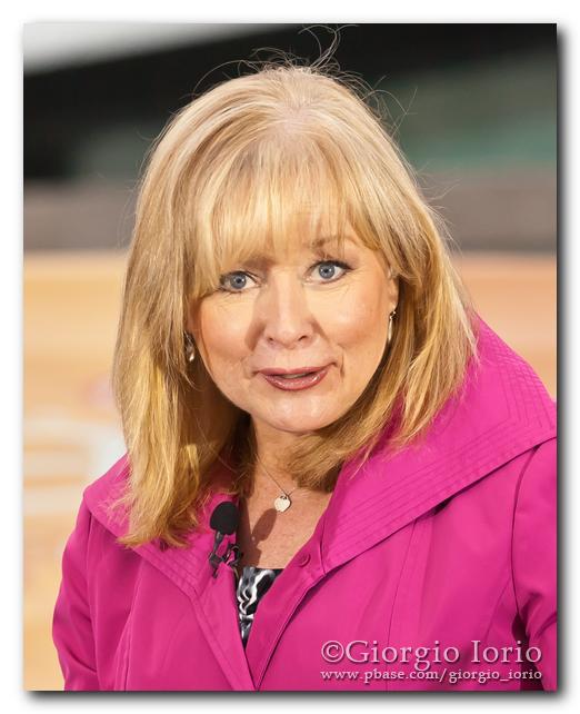 Beverly Thomson  4