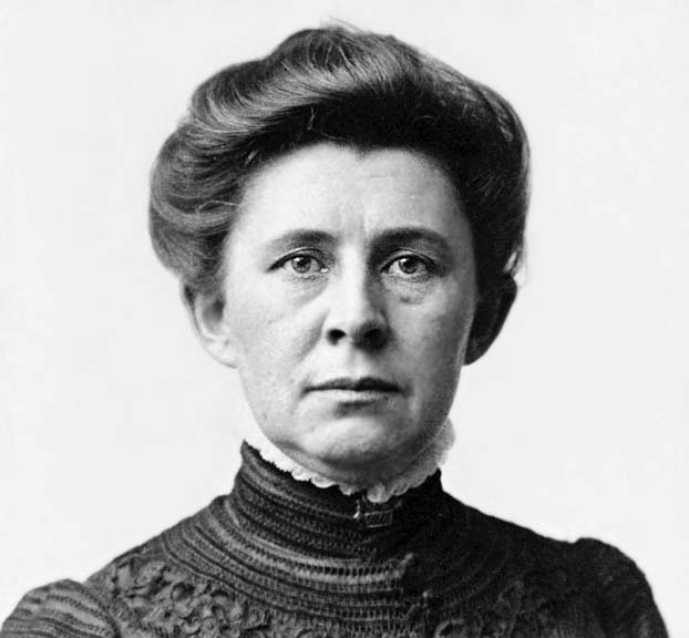 the achievement of ida tarbell in the field of investigative journalism Ida tarbell: the history of the standard oil edwin l drake's achievement in bringing in the world this entry was posted in investigative journalism.