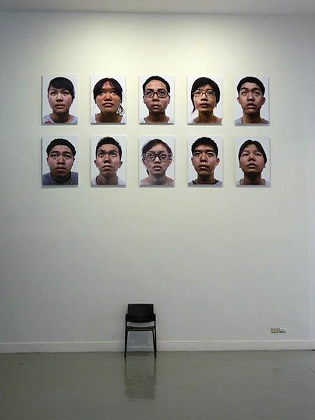 porttraits in the exhibit.jpg