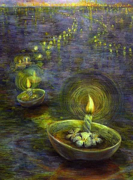 floating lanterns.jpg