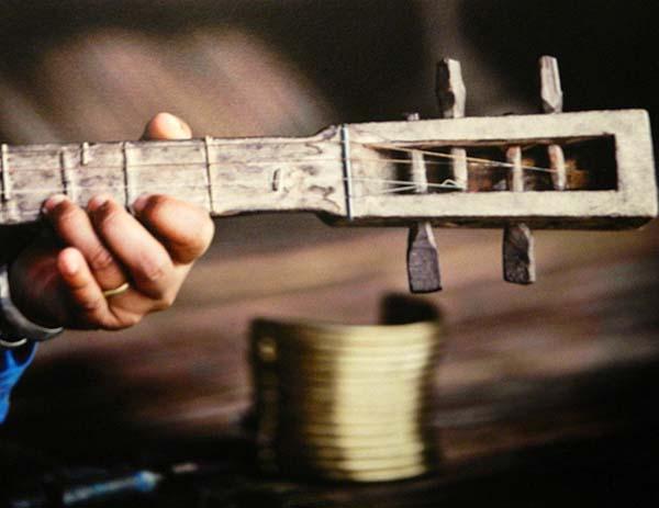 chords.jpg