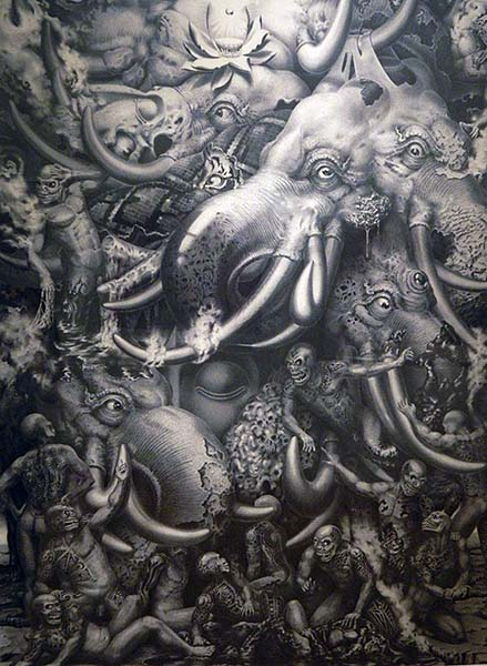 elephantine horror.jpg