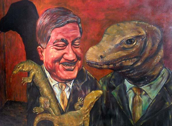 politicians lizards.jpg
