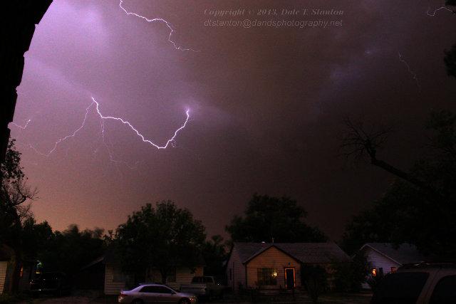 Lightning - IMG_6186.JPG