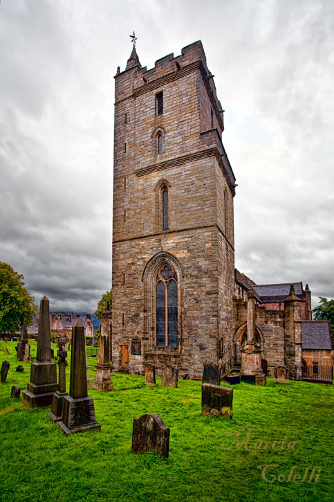 CHURCH OF THE HOLY RUDE STIRLING_7290.jpg