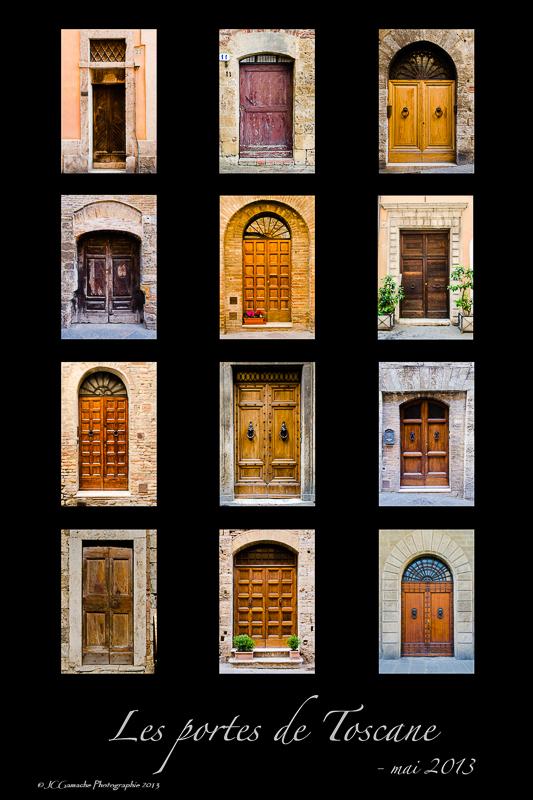 Portes de Toscane 2013.jpg