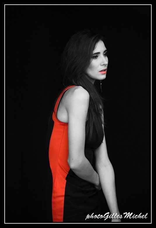 salonphoto2013-0012.jpg