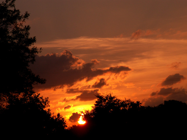 10-12-2013 Sunset.jpg