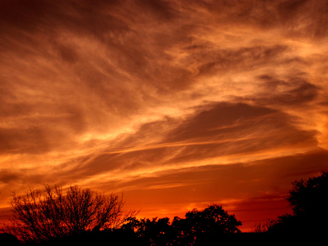 3-27-2014 Cirrus Sunset 3.jpg