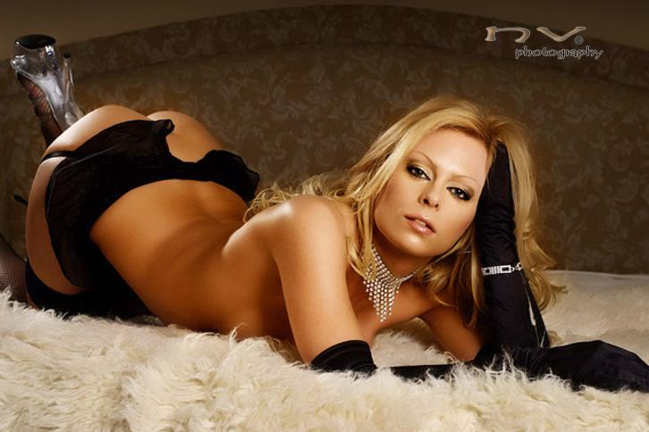 pbase-glamour-nudes