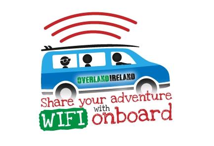 Tours of Ireland