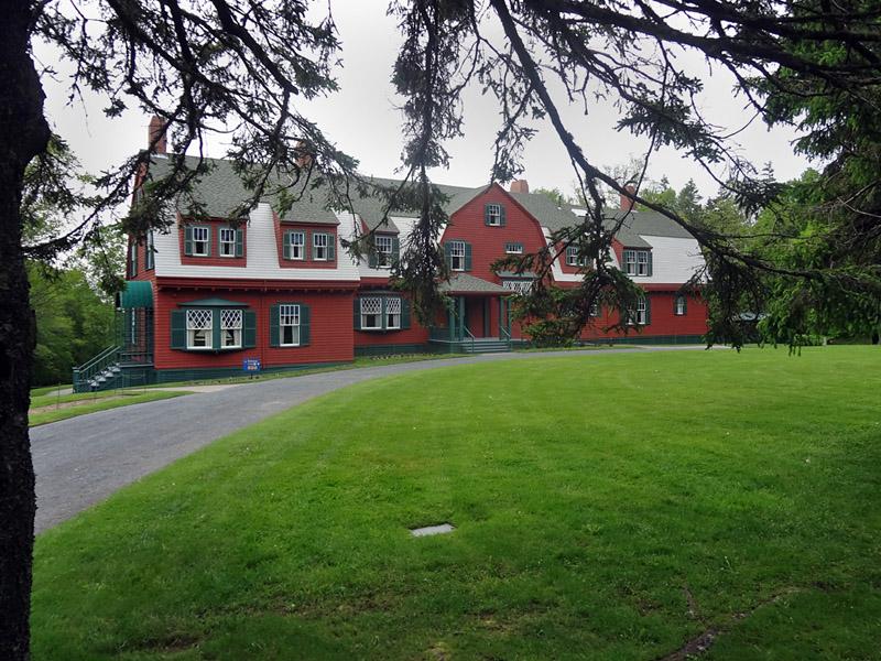 DSC01531a FDRs Cottage.jpg