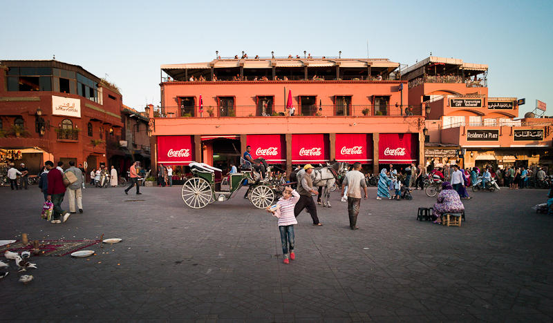 01-Morocco2©ALBERT_ENGELN.jpg