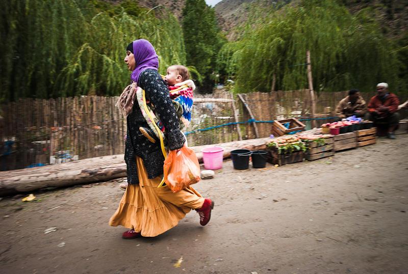 25-Morocco2©ALBERT_ENGELN.jpg