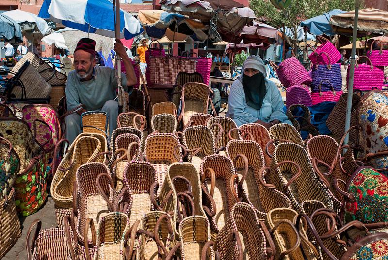 46-Morocco2©ALBERT_ENGELN.jpg
