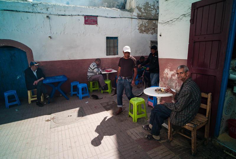68-Morocco2©ALBERT_ENGELN.jpg