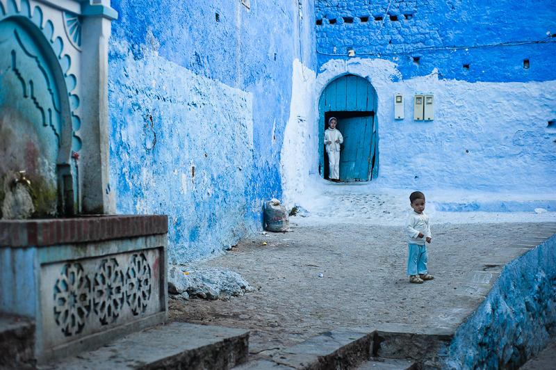 01-Morocco1©Albert_Engeln.jpg