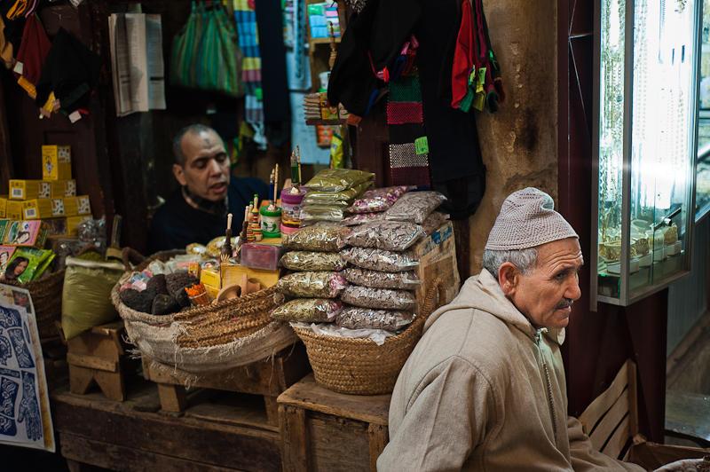 22-Morocco1©Albert_Engeln.jpg
