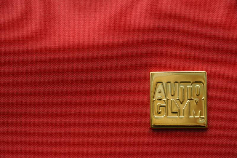 5 June: Auto Glym