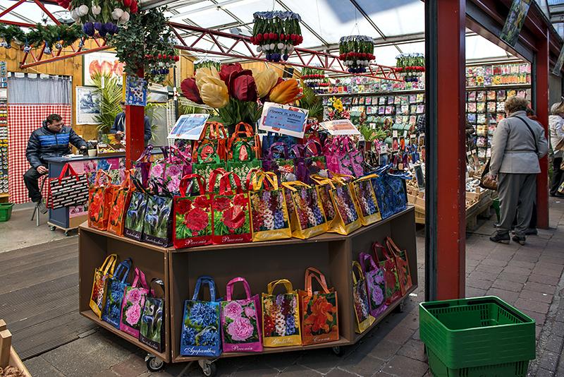 Bloemenmarkt (5)