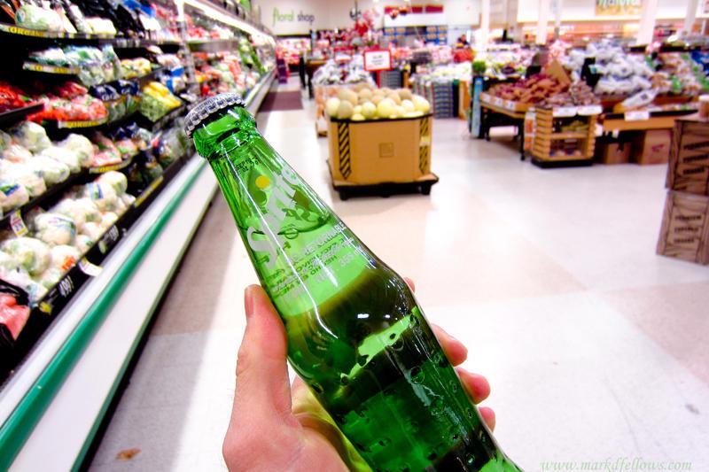 soda-10-web.jpg