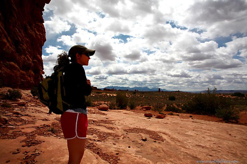 16-Moab Utah-web.jpg