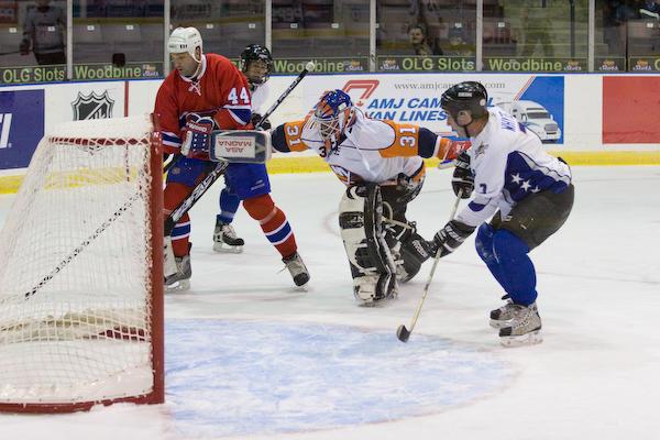 HockeyLegends-8315.jpg
