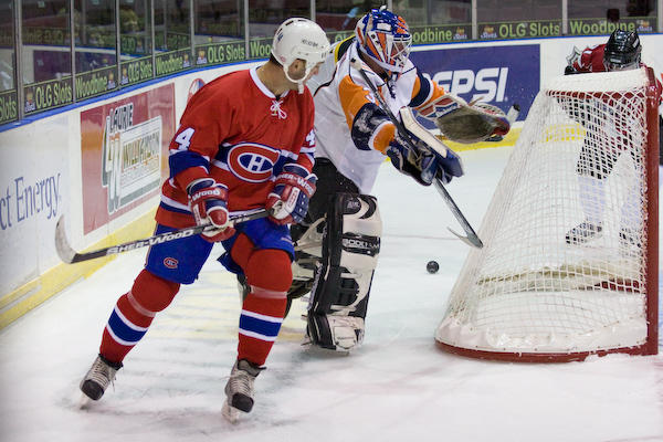 HockeyLegends-8317.jpg