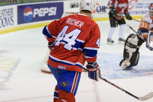 HockeyLegends-8319.jpg