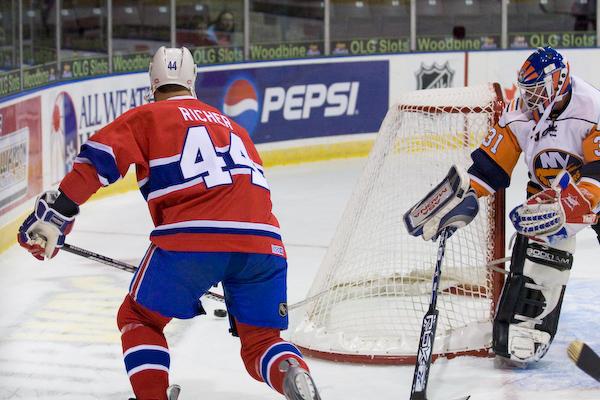 HockeyLegends-8320.jpg