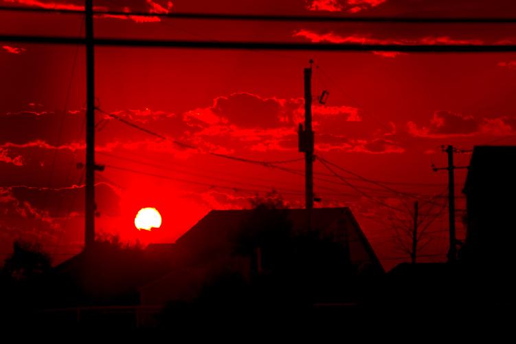 solei de l epiphanie.jpg