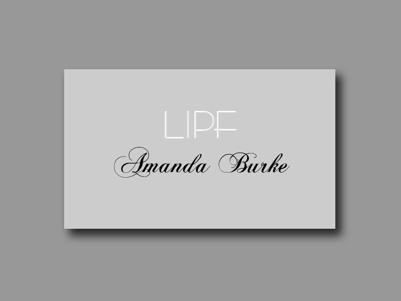 Amanda Burke.jpg