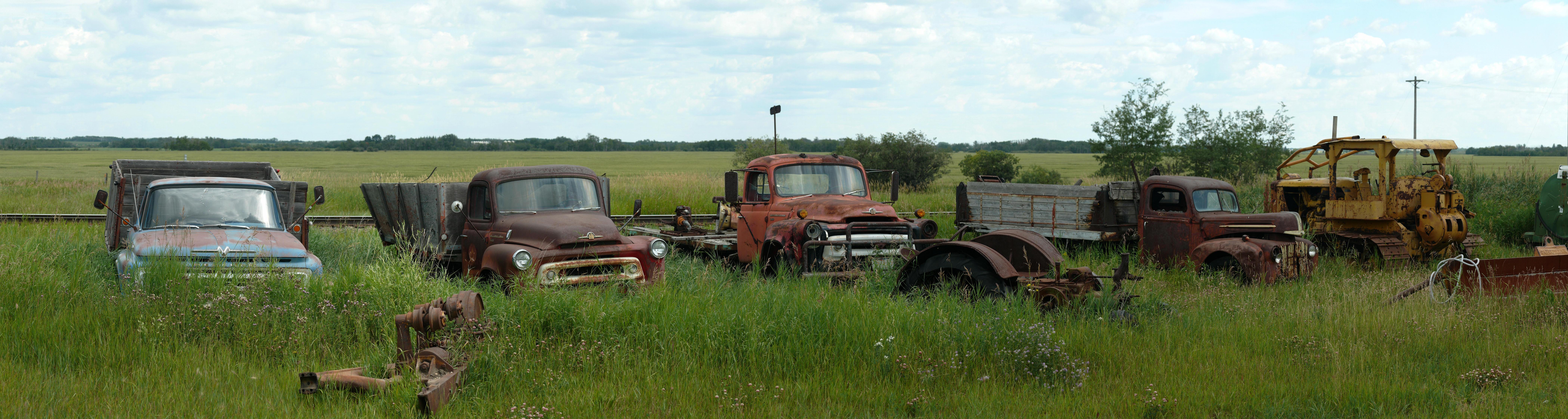 Armena trucks2.jpg