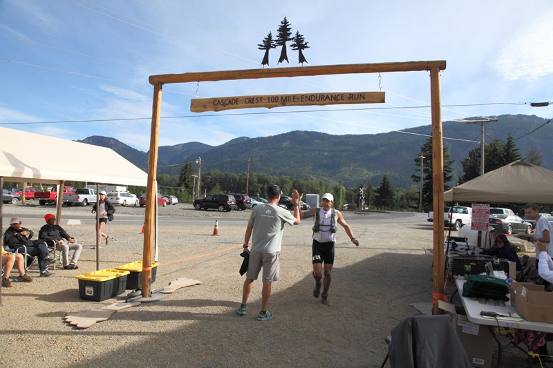 CCC_2013_Finish_25Aug2013_0136 [800x533].JPG