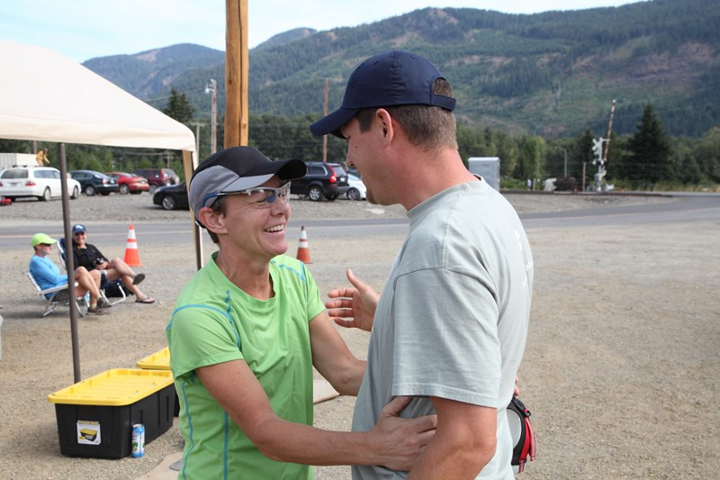 CCC_2013_Finish_25Aug2013_0171 [800x533].JPG