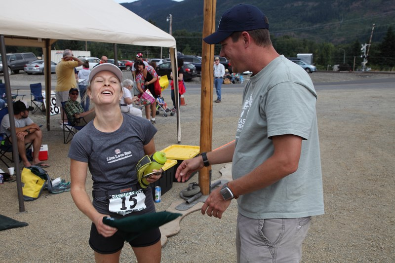 CCC_2013_Finish_25Aug2013_0275 [800x533].JPG