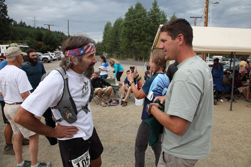 CCC_2013_Finish_25Aug2013_0346 [800x533].JPG