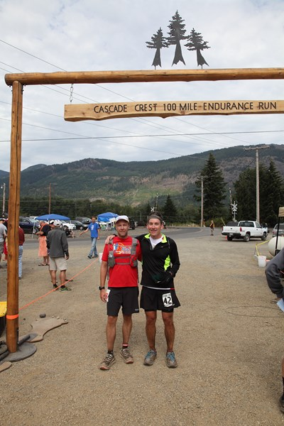CCC_2013_Finish_25Aug2013_0369 [400x600].JPG