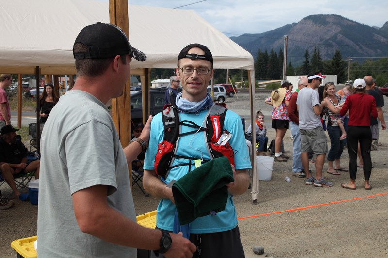 CCC_2013_Finish_25Aug2013_0373 [800x533].JPG
