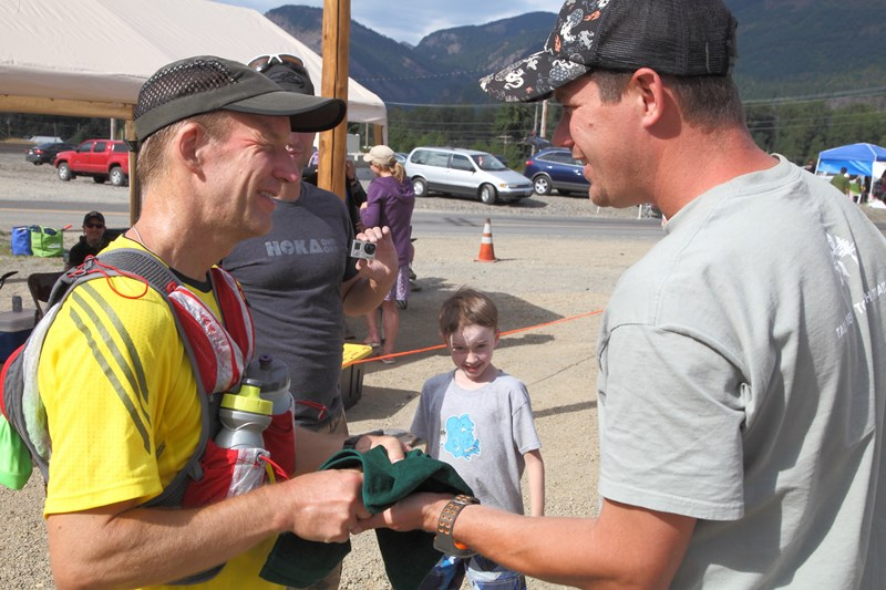 CCC_2013_Finish_25Aug2013_0400d2 [800x533].JPG