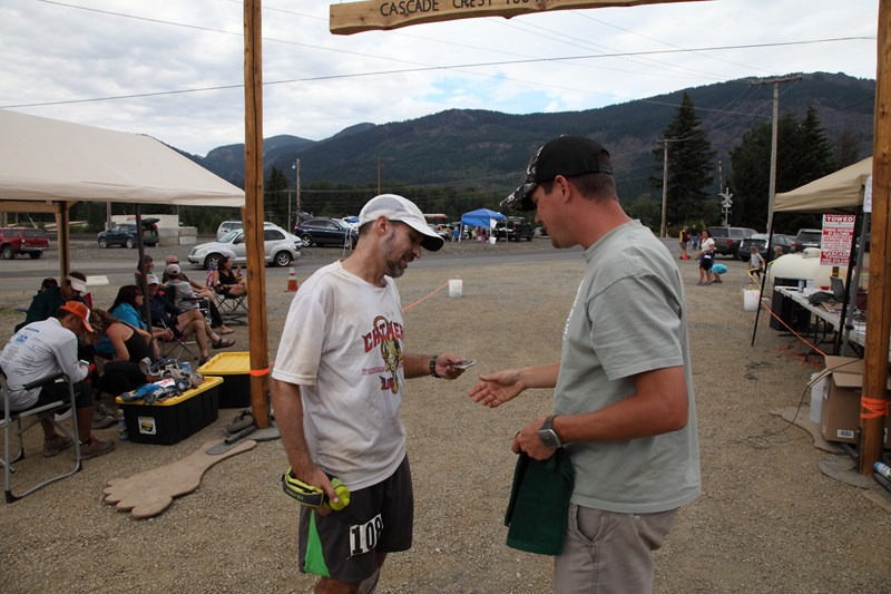 CCC_2013_Finish_25Aug2013_0414 [800x533].JPG
