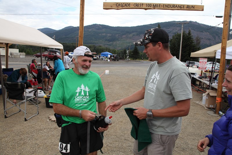 CCC_2013_Finish_25Aug2013_0422 [800x533].JPG