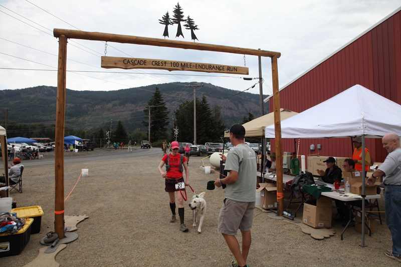 CCC_2013_Finish_25Aug2013_0434 [800x533].JPG